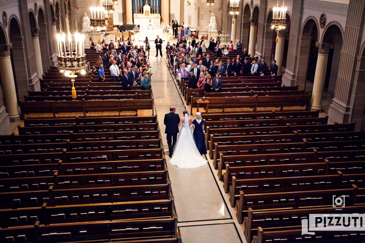 Holy_Cross_College_Wedding_023