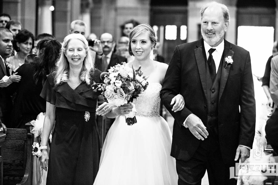 Holy_Cross_College_Wedding_024