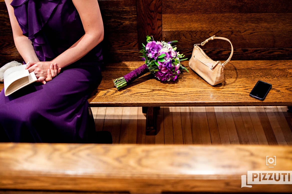 Holy_Cross_College_Wedding_026