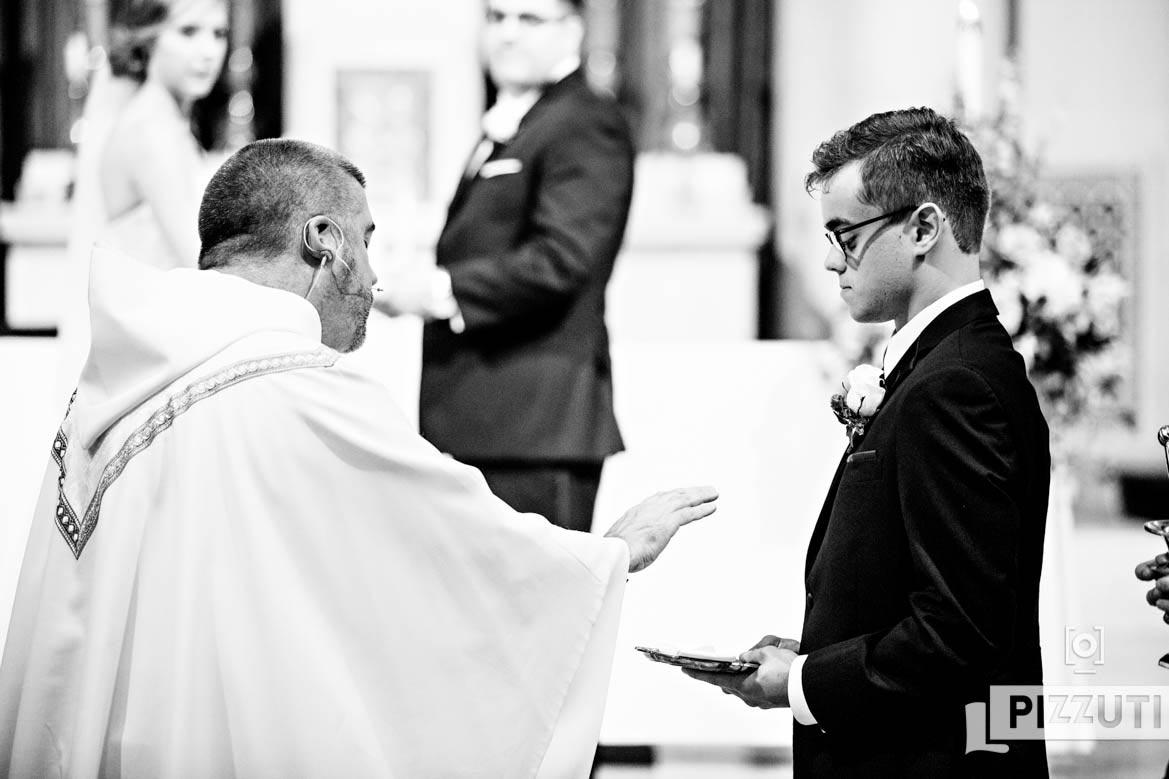 Holy_Cross_College_Wedding_027