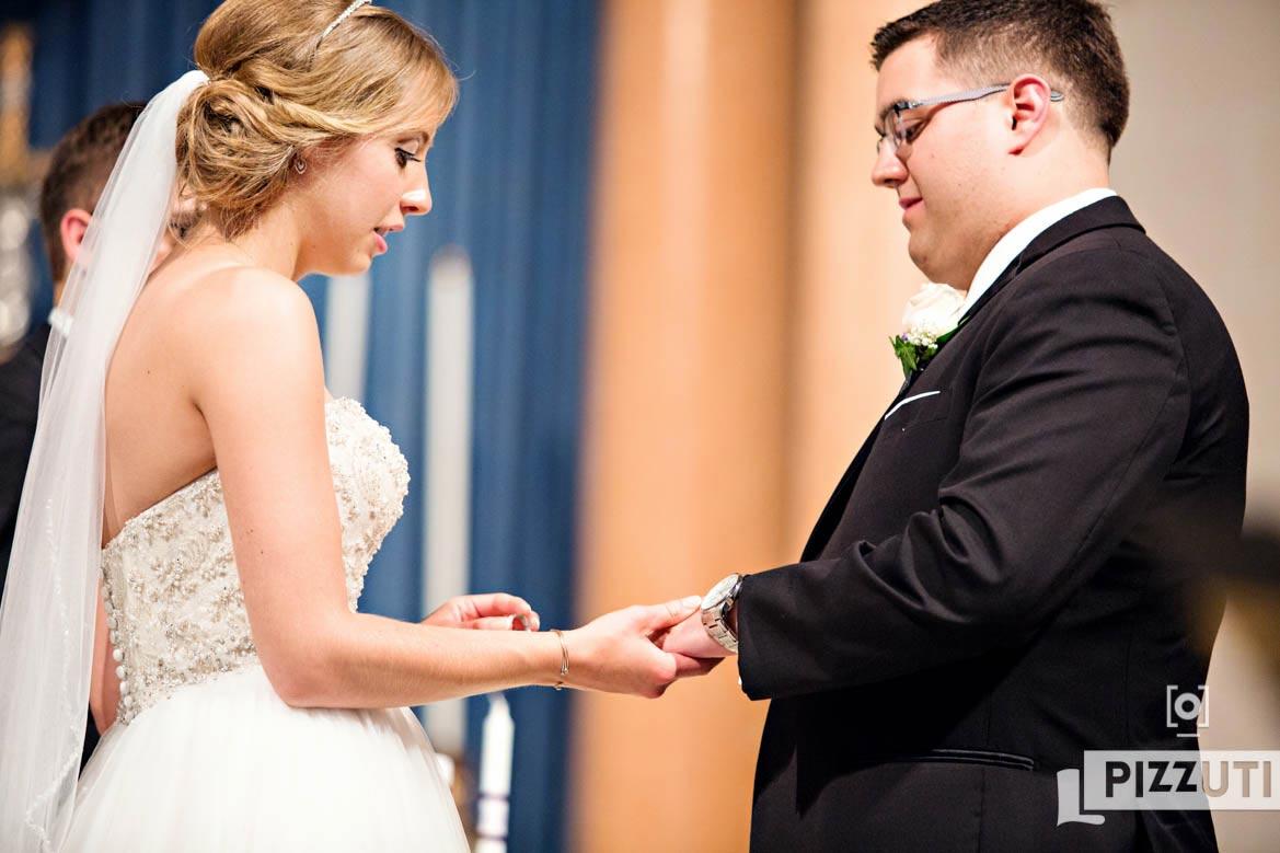 Holy_Cross_College_Wedding_028