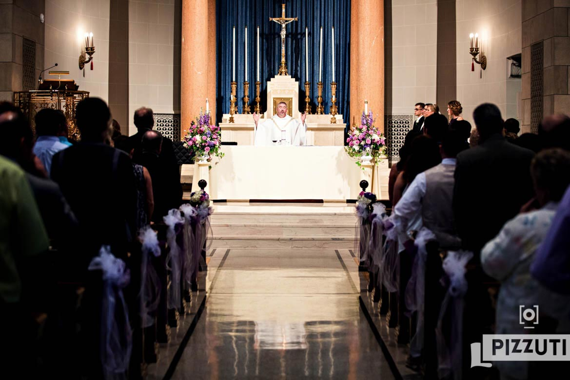 Holy_Cross_College_Wedding_029