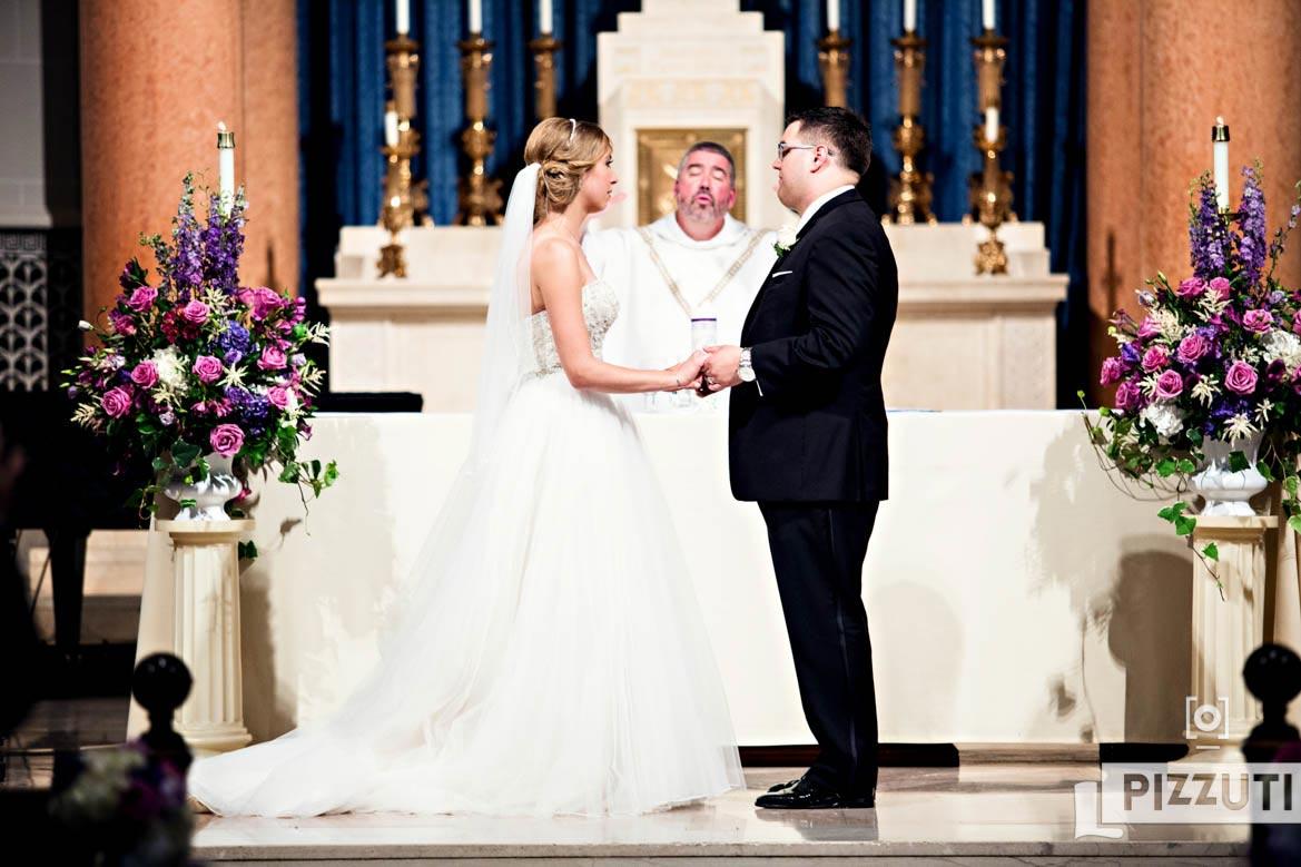 Holy_Cross_College_Wedding_030