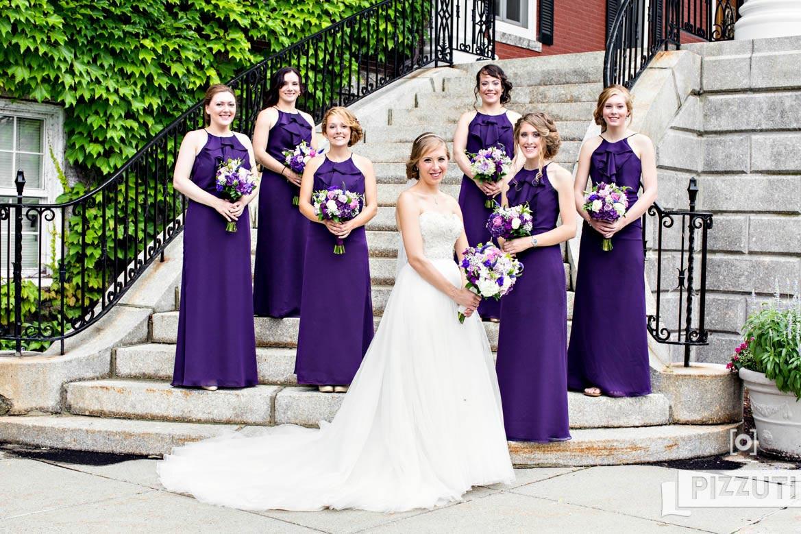 Holy_Cross_College_Wedding_032