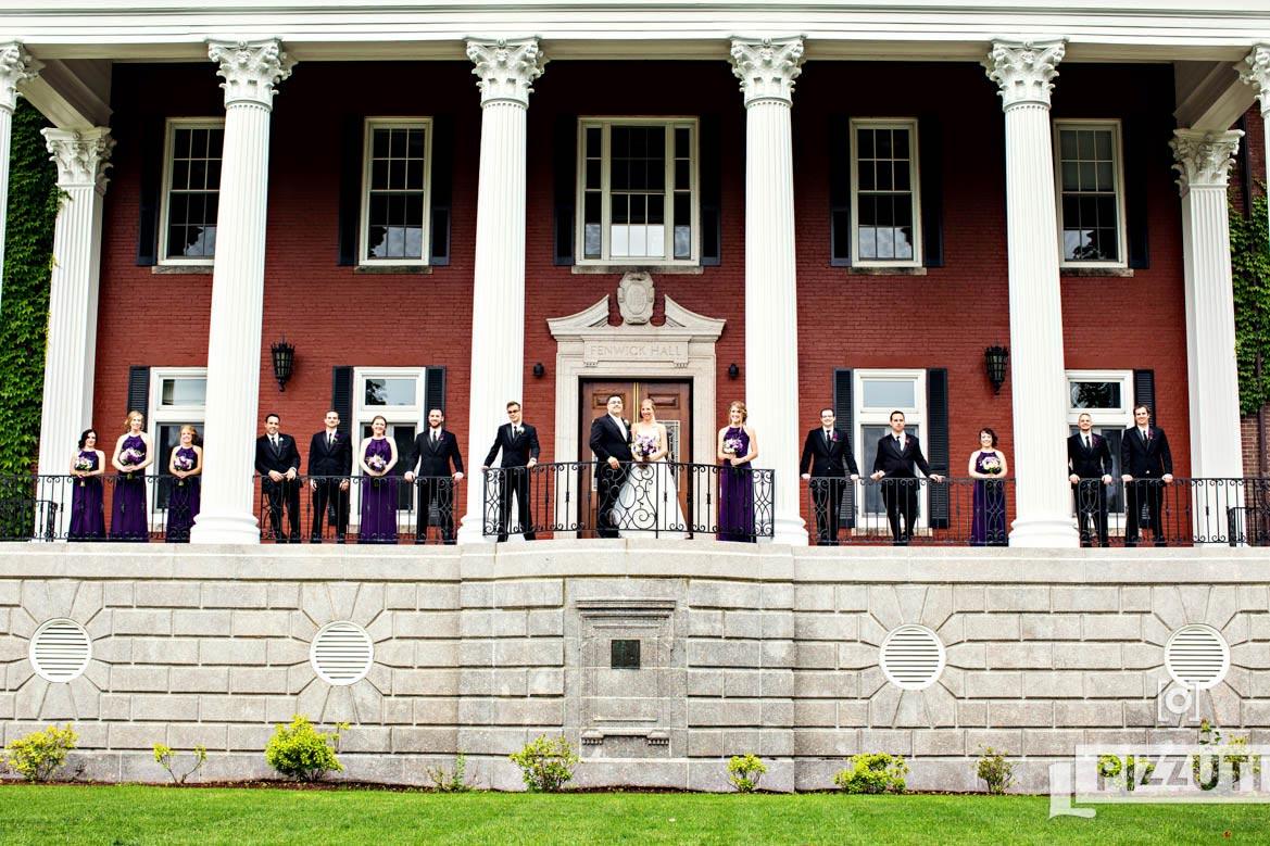 Holy_Cross_College_Wedding_033