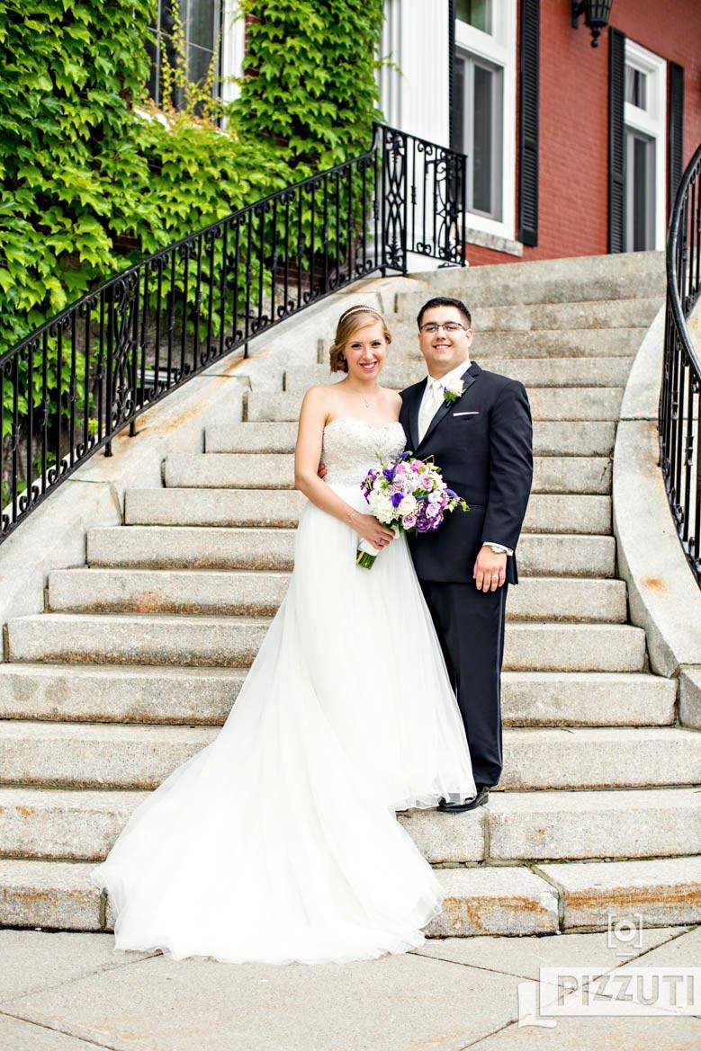 Holy_Cross_College_Wedding_034