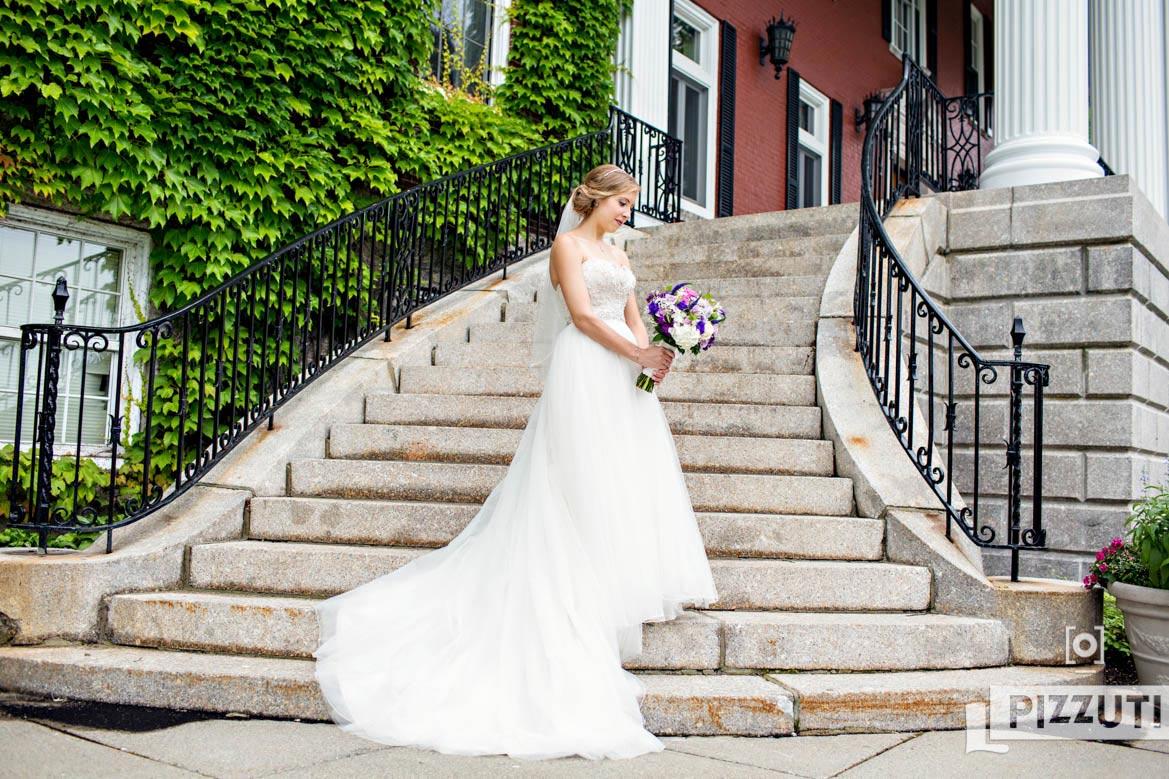 Holy_Cross_College_Wedding_035