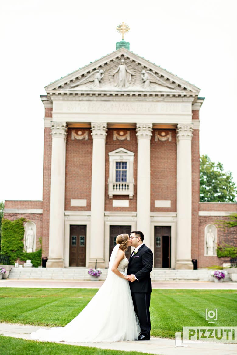 Holy_Cross_College_Wedding_036