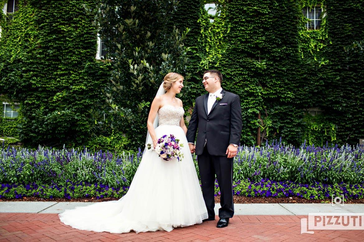 Holy_Cross_College_Wedding_037