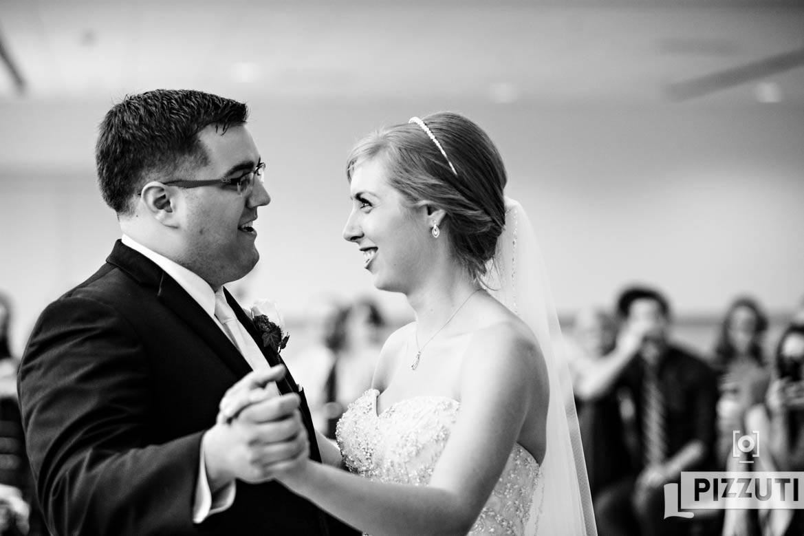 Holy_Cross_College_Wedding_038