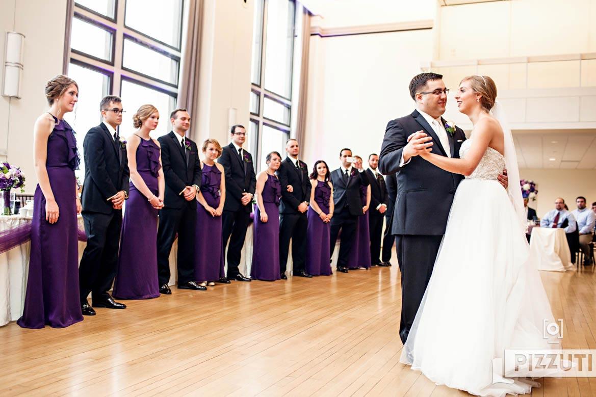 Holy_Cross_College_Wedding_039