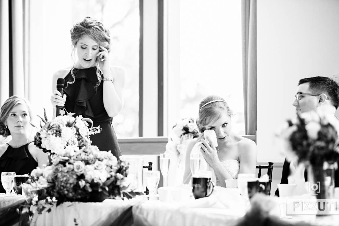 Holy_Cross_College_Wedding_041