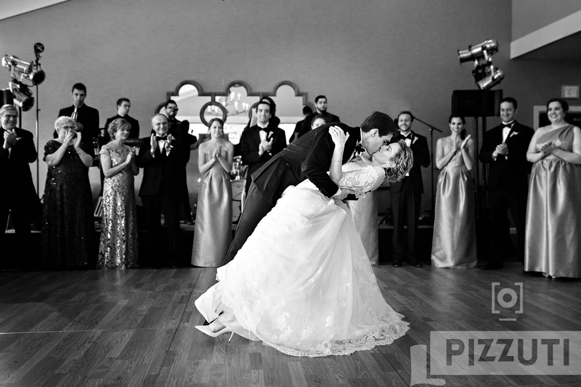 holy-cross-wedding-international-golf-club-wedding_041