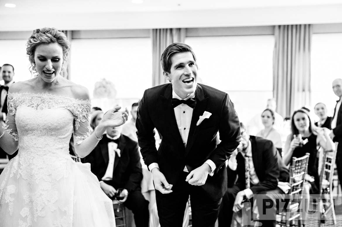 holy-cross-wedding-international-golf-club-wedding_045