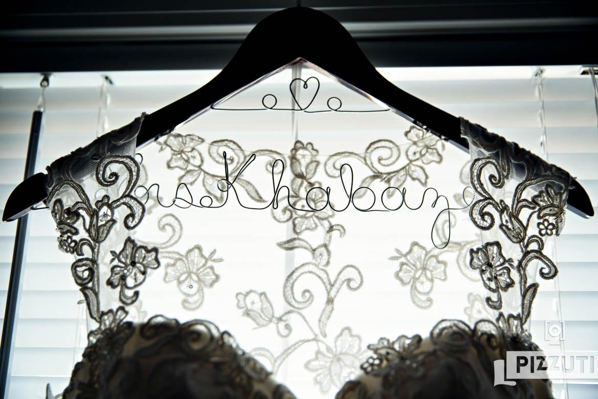 orthodox-wedding-atkinson-country-club_001