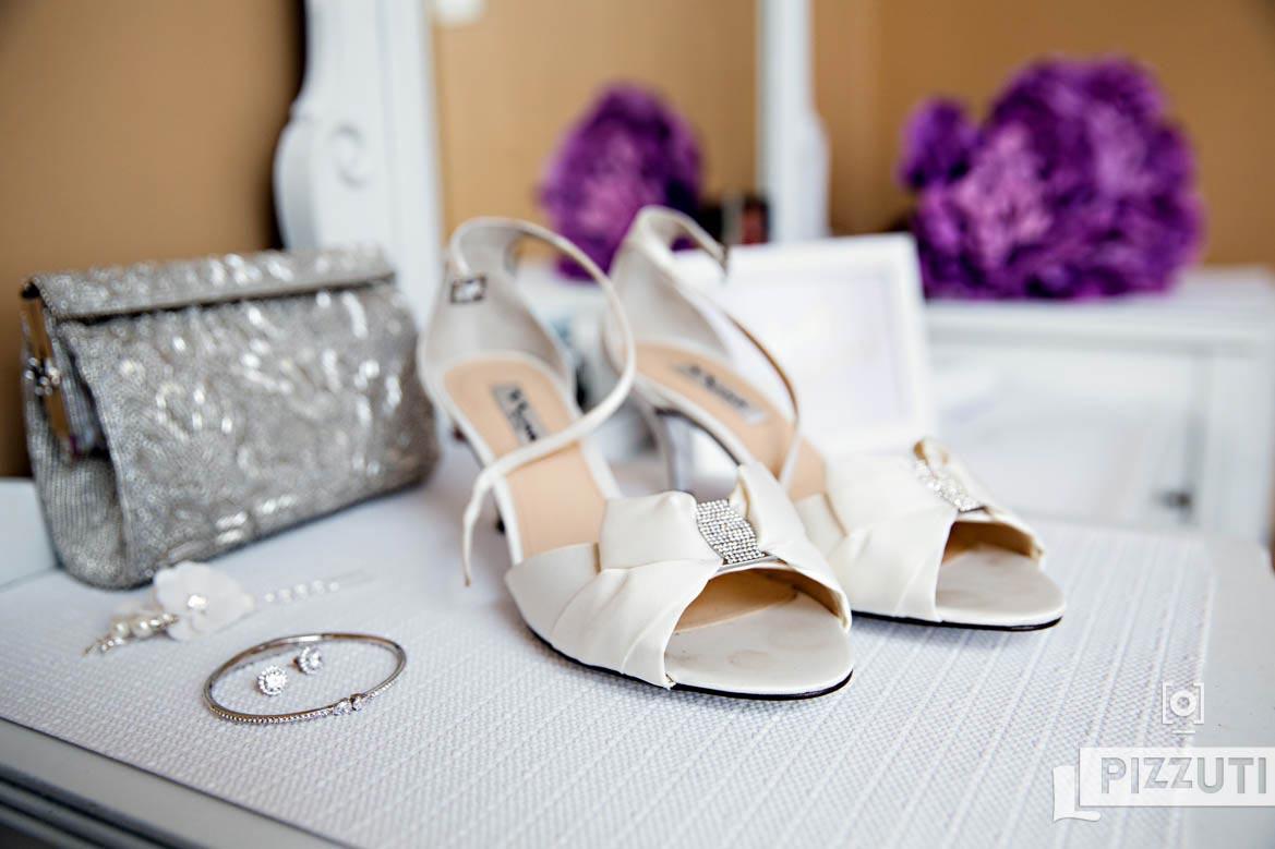 orthodox-wedding-atkinson-country-club_002