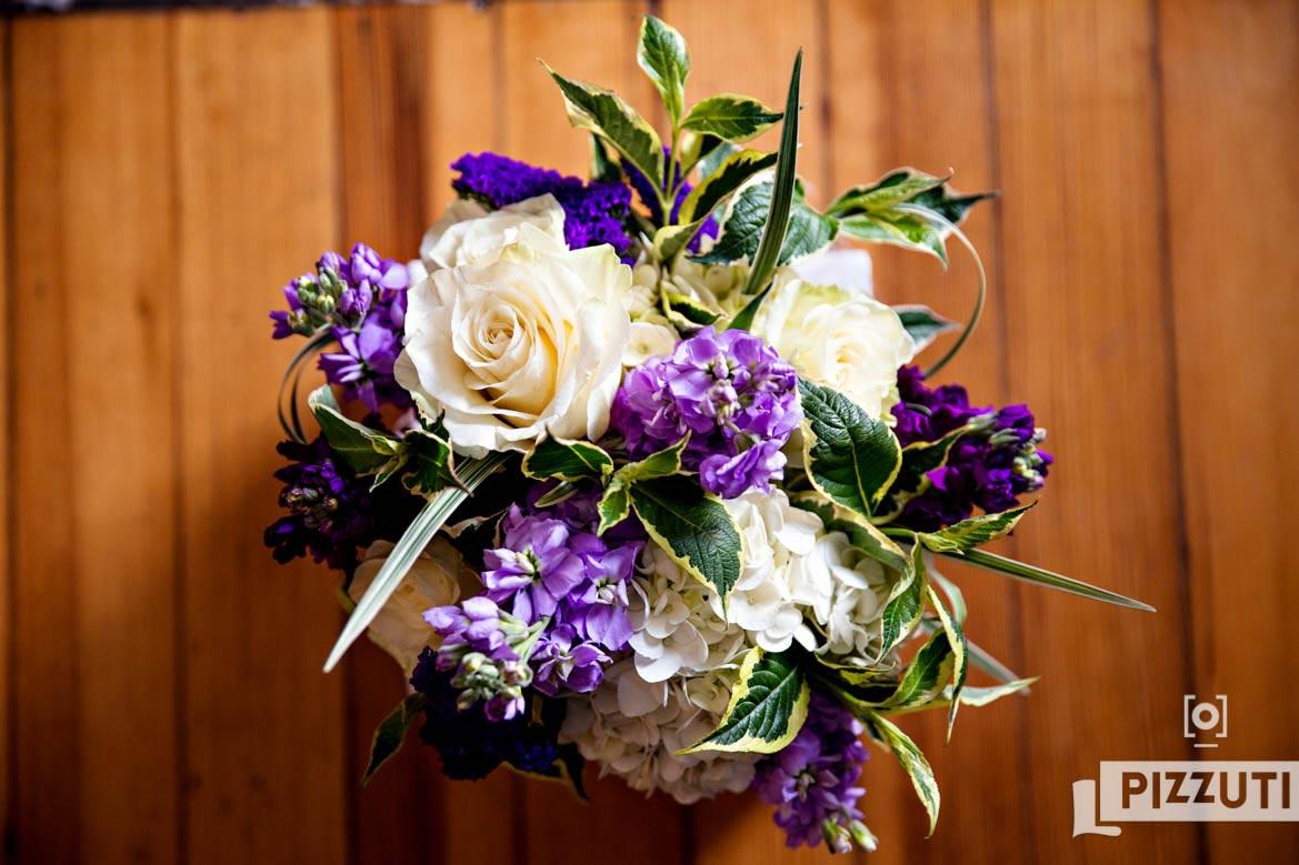 orthodox-wedding-atkinson-country-club_005