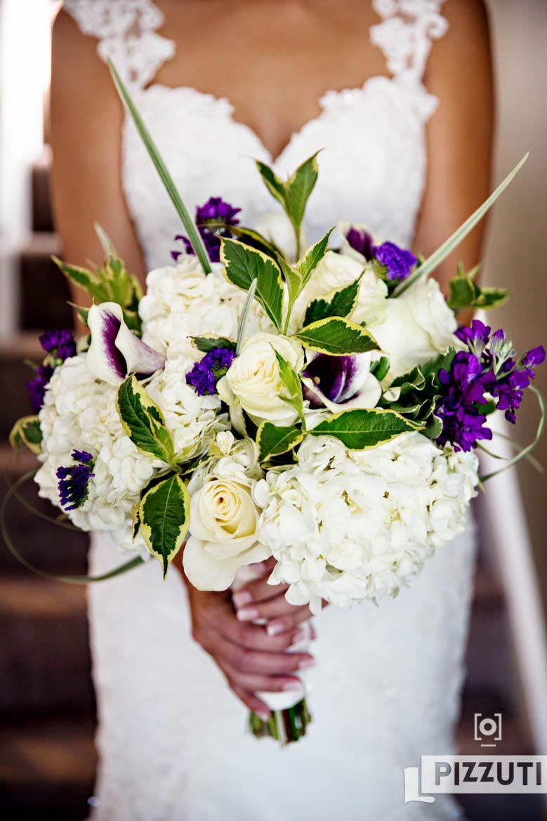 orthodox-wedding-atkinson-country-club_011