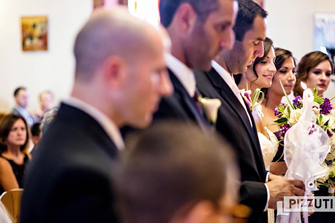 orthodox-wedding-atkinson-country-club_016