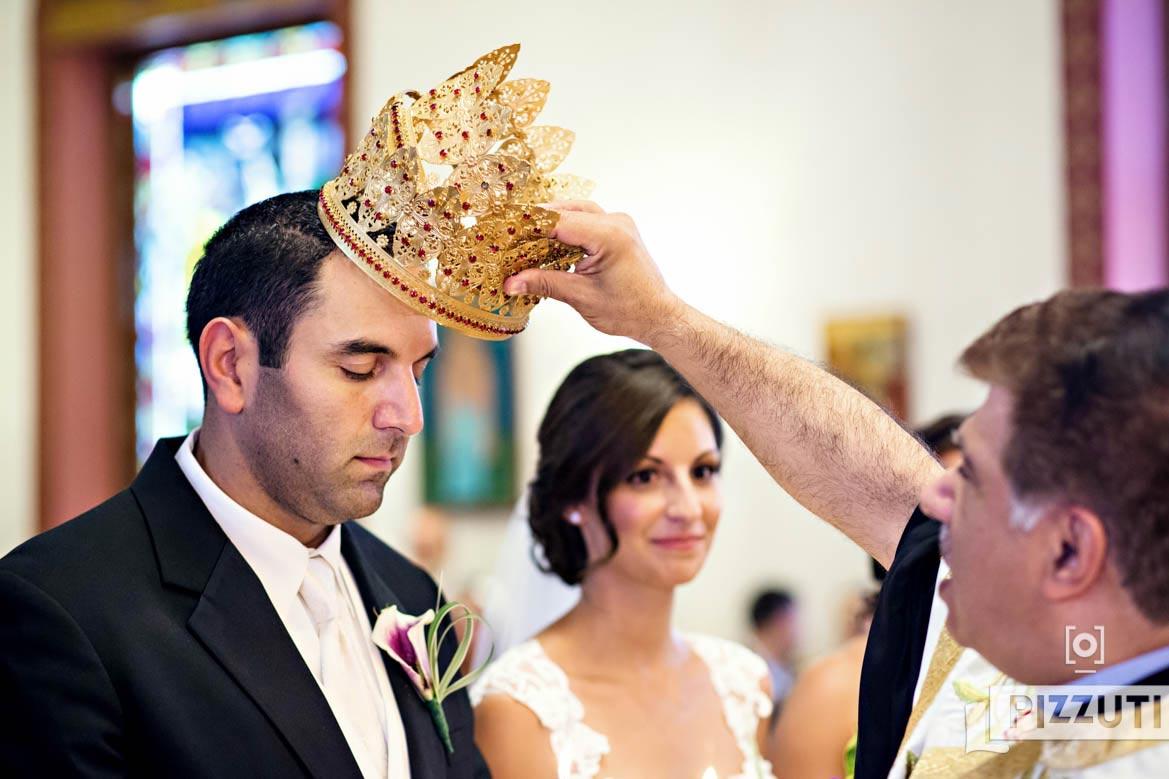 orthodox-wedding-atkinson-country-club_017