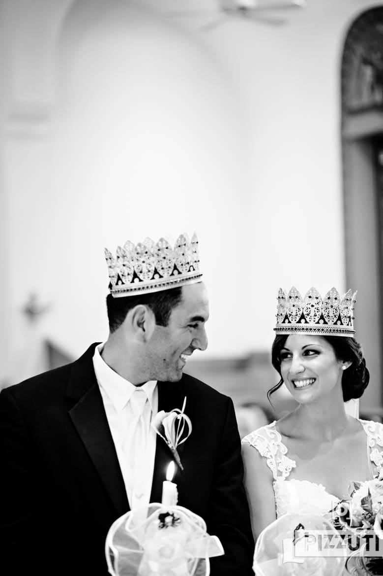 orthodox-wedding-atkinson-country-club_019