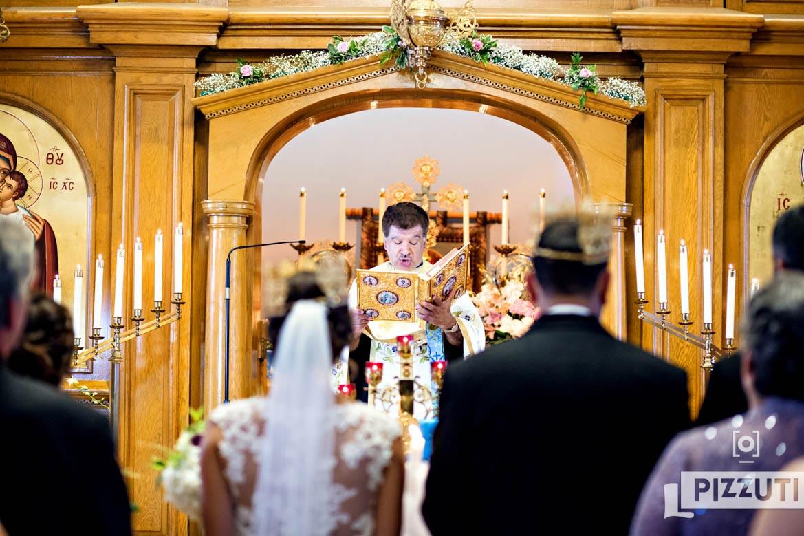 orthodox-wedding-atkinson-country-club_020