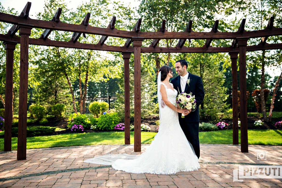 orthodox-wedding-atkinson-country-club_021