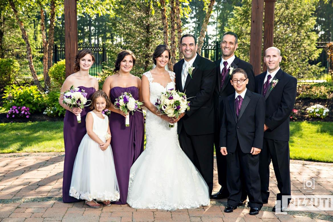 orthodox-wedding-atkinson-country-club_022