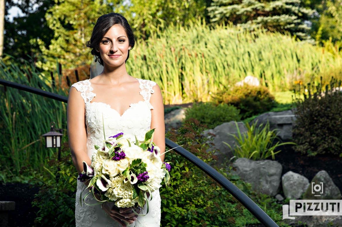 orthodox-wedding-atkinson-country-club_023