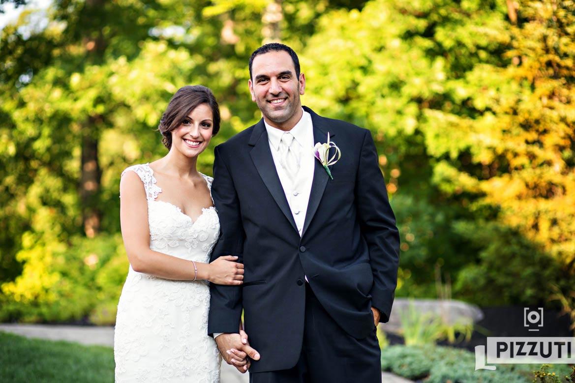 orthodox-wedding-atkinson-country-club_024
