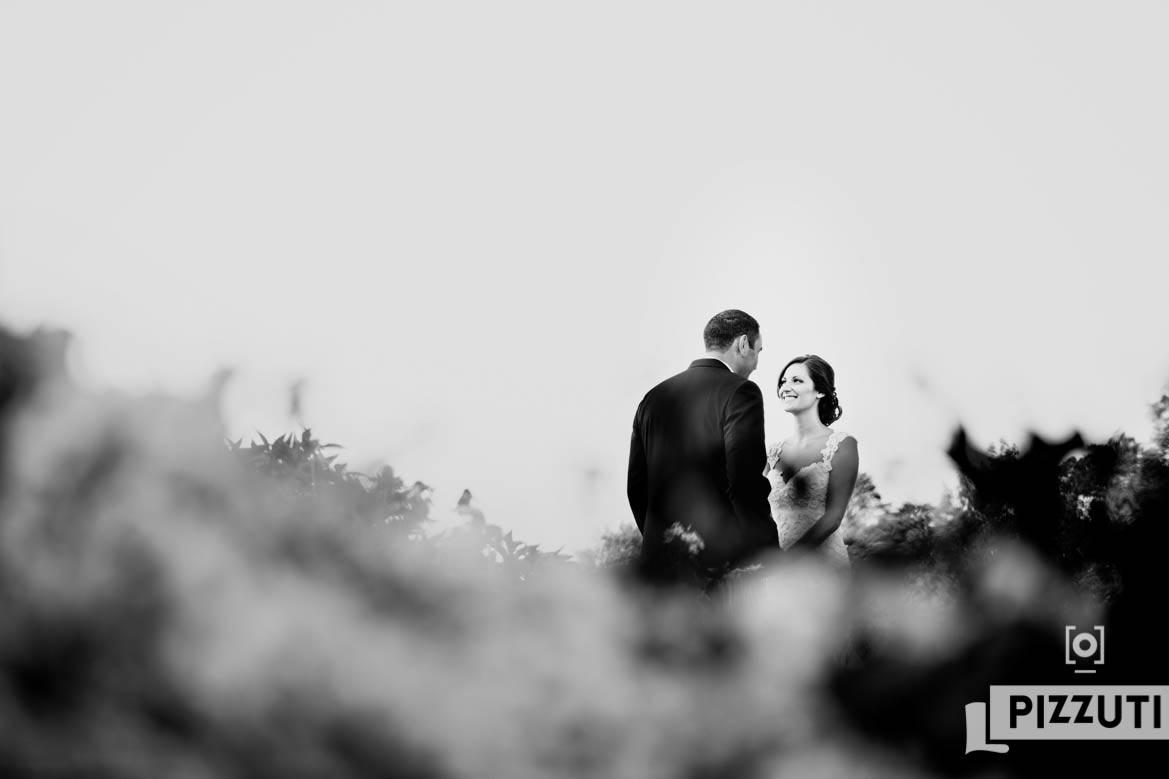 orthodox-wedding-atkinson-country-club_025