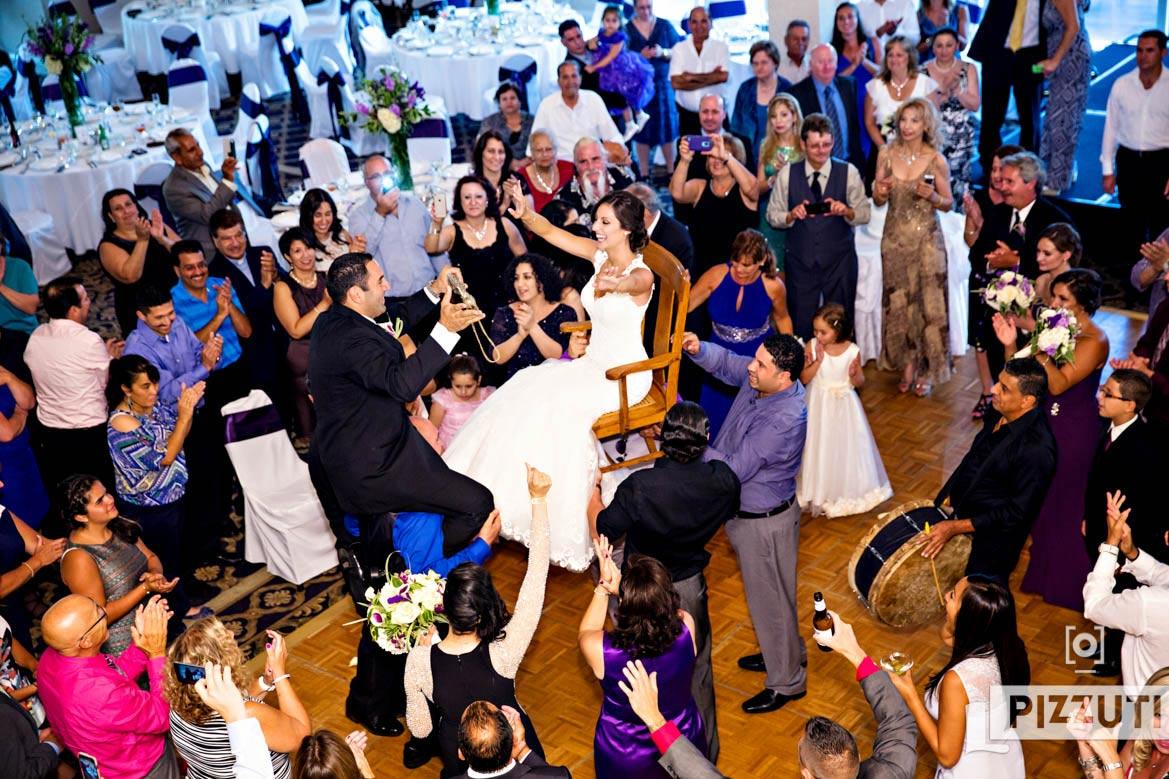 orthodox-wedding-atkinson-country-club_028