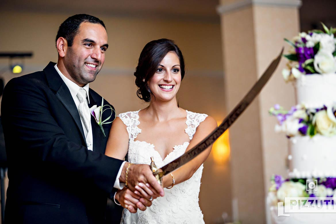 orthodox-wedding-atkinson-country-club_031
