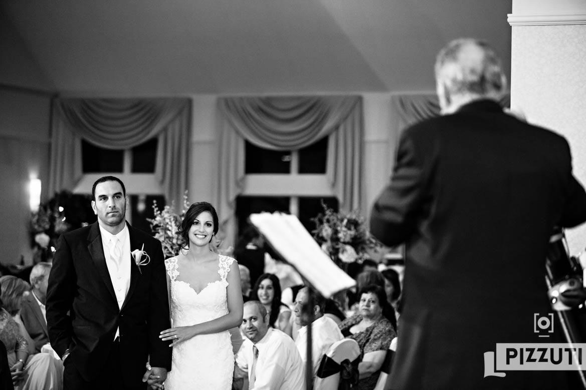 orthodox-wedding-atkinson-country-club_032