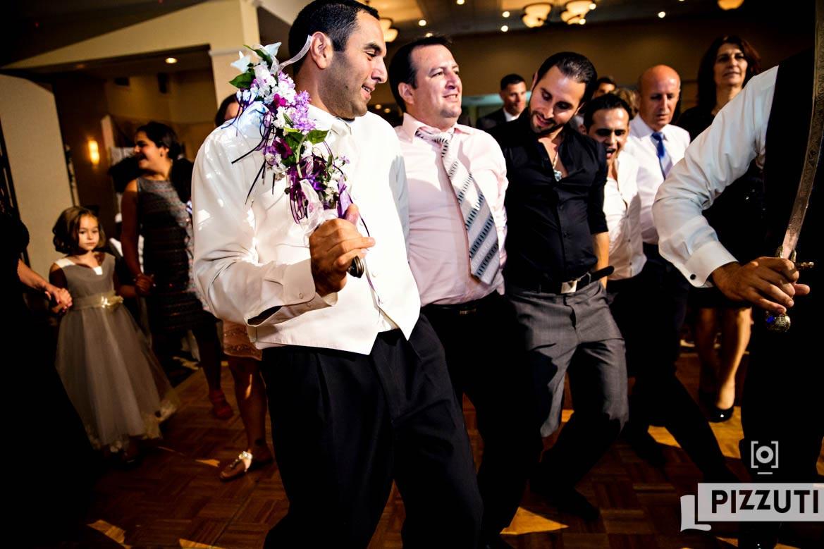 orthodox-wedding-atkinson-country-club_034
