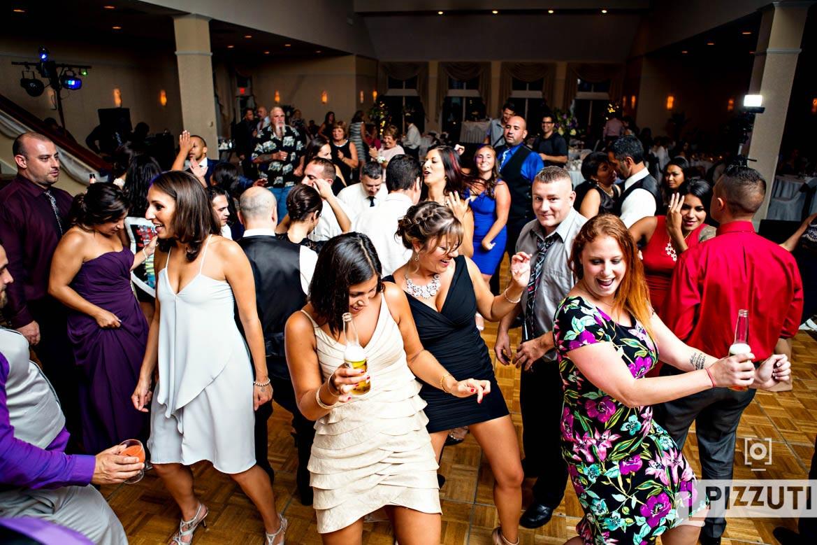 orthodox-wedding-atkinson-country-club_037