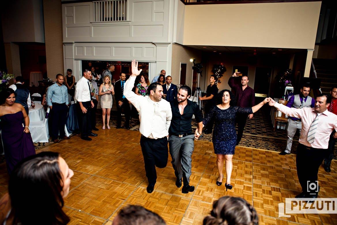 orthodox-wedding-atkinson-country-club_039