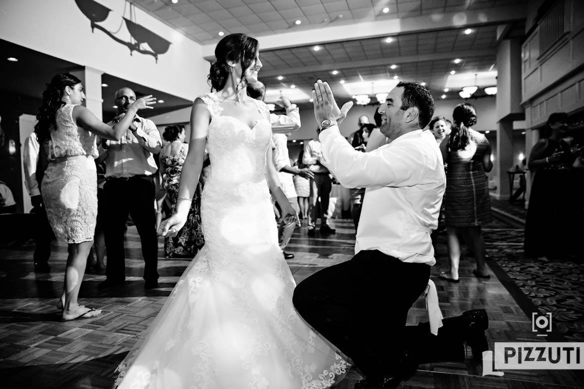 orthodox-wedding-atkinson-country-club_040