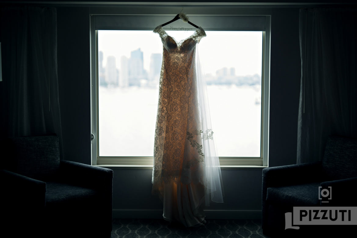 wedding_hyatt_regency_Boston_harbor_001