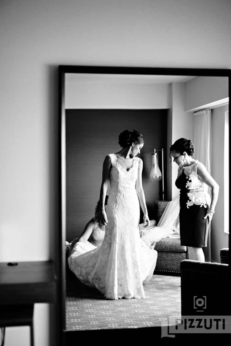 wedding_hyatt_regency_Boston_harbor_005