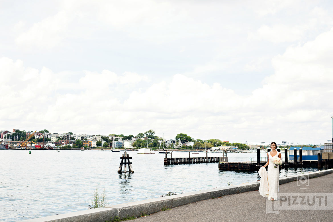wedding_hyatt_regency_Boston_harbor_011