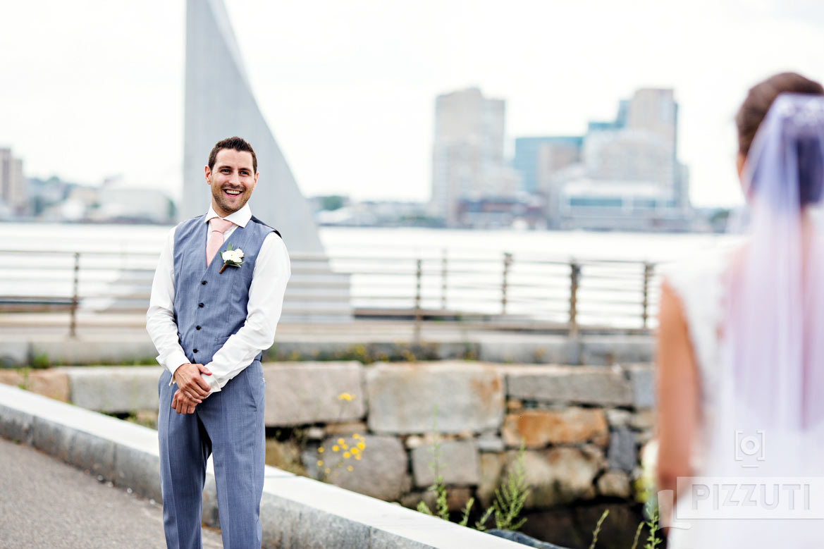wedding_hyatt_regency_Boston_harbor_013