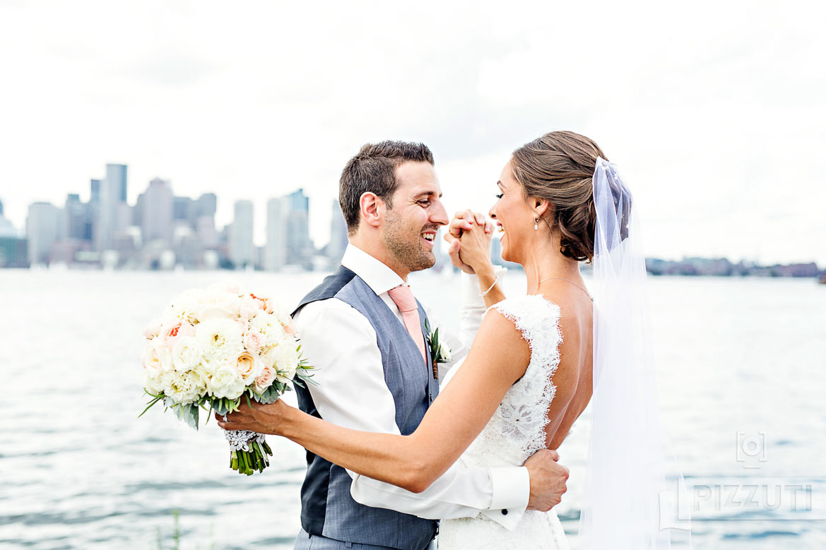 wedding_hyatt_regency_Boston_harbor_014