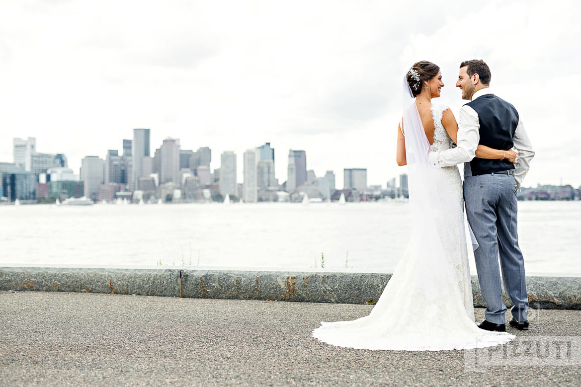 wedding_hyatt_regency_Boston_harbor_015
