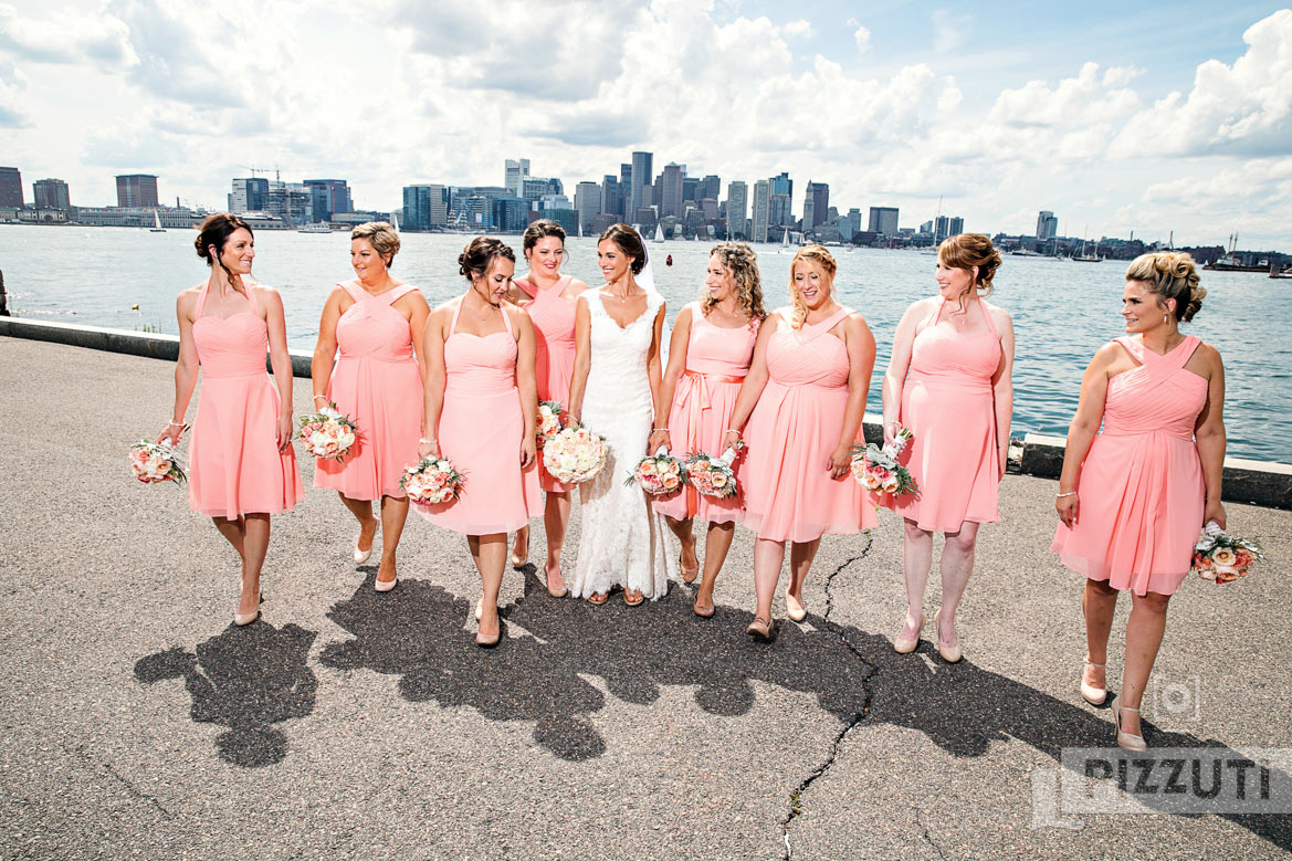 wedding_hyatt_regency_Boston_harbor_017