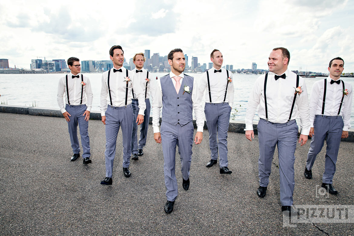 wedding_hyatt_regency_Boston_harbor_021