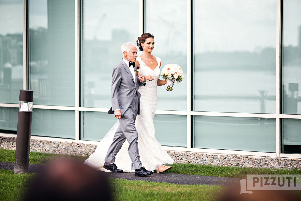 wedding_hyatt_regency_Boston_harbor_028