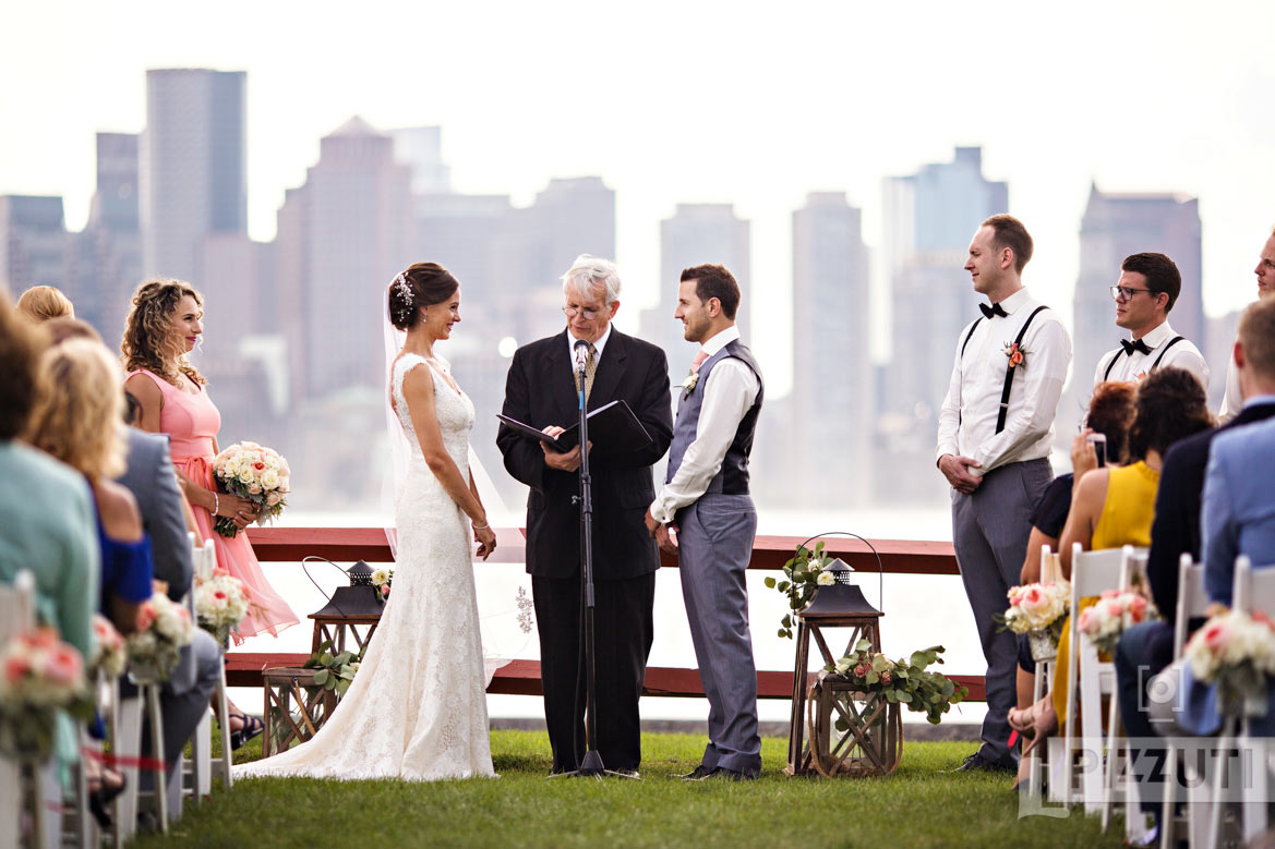 wedding_hyatt_regency_Boston_harbor_029