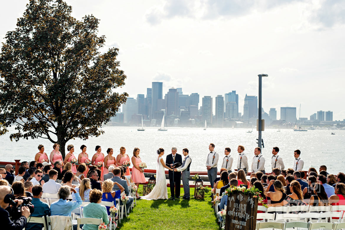 wedding_hyatt_regency_Boston_harbor_030