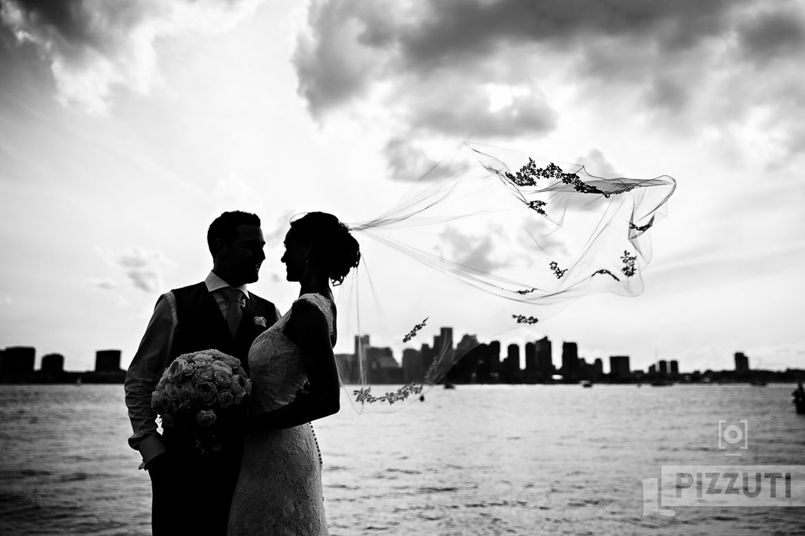 wedding_hyatt_regency_Boston_harbor_035